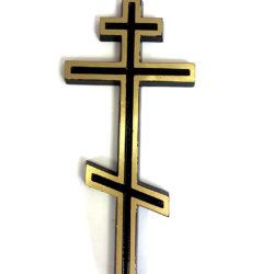 Фурнитура крест #2