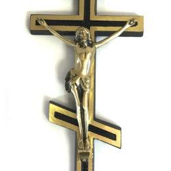 Фурнитура крест #3